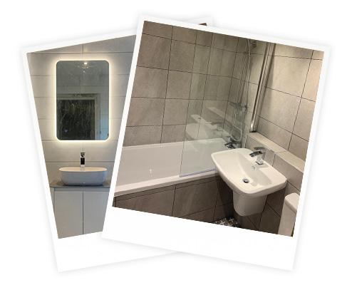 Bathroom-Overview.jpg